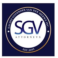 SGV Attorneys