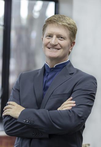 George van der Merwe - SGV Attorneys